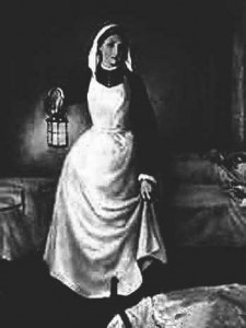 florence_nightingale_lady_of_the_lamp.jpg