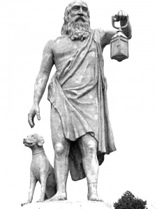 diogenes-statue-sinop-enhanced.jpg